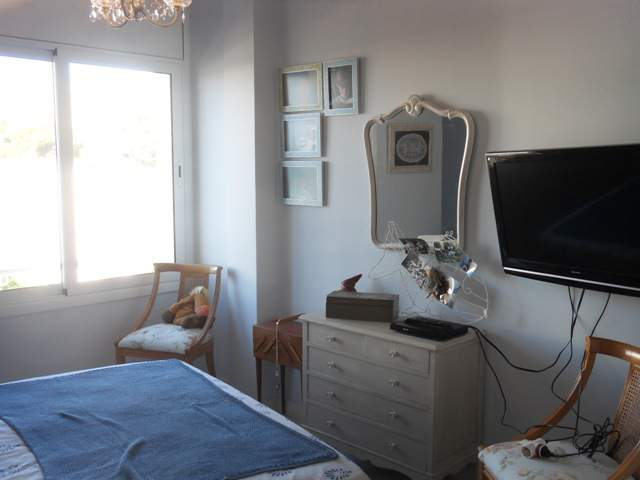 Louer Appartement PALAMOS
