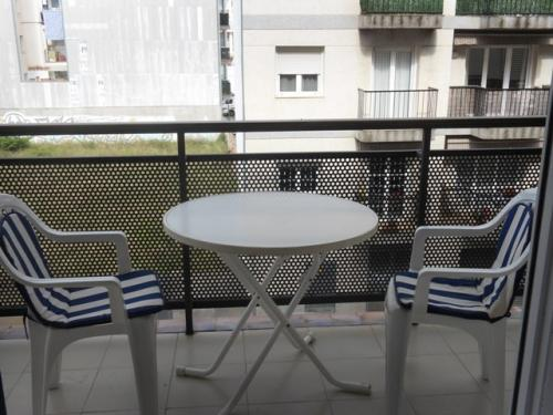 Location Appartement PALAMOS